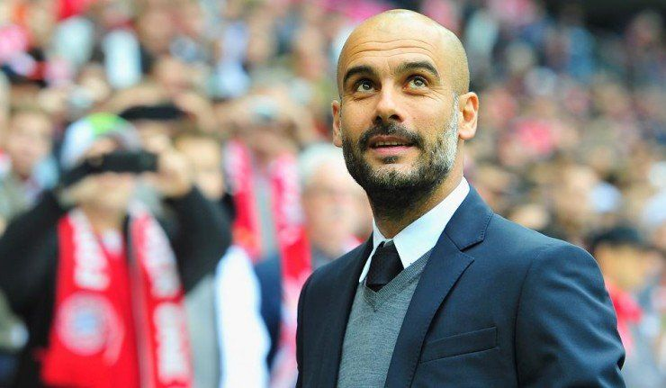 How will Manchester City lineup in the 2019/20 season