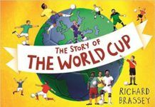 best football books for children